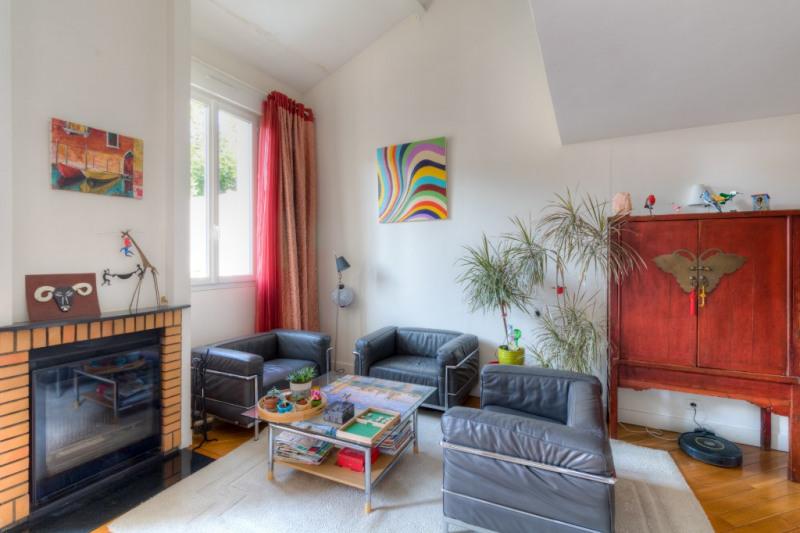 Sale house / villa Le vesinet 949000€ - Picture 4