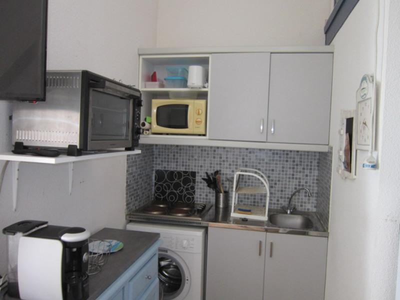 Sale house / villa La palmyre 143775€ - Picture 3