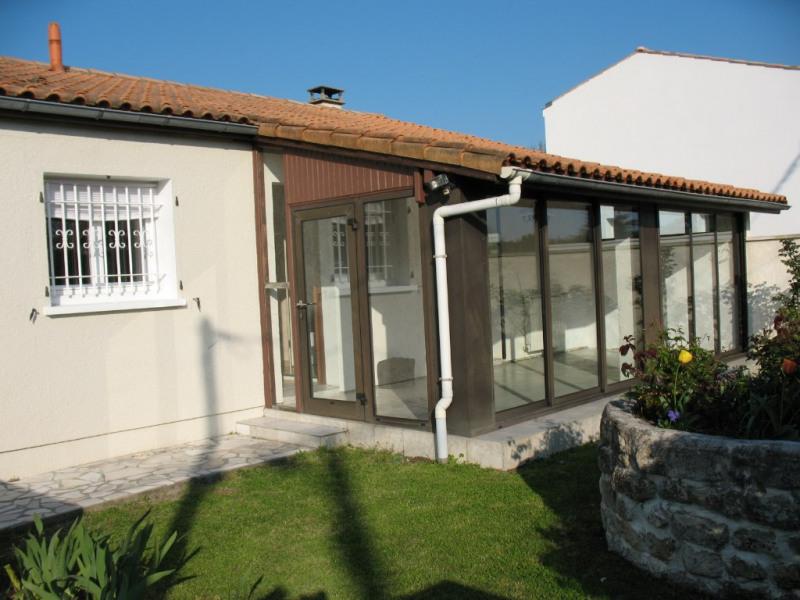 Vente maison / villa Arvert 243500€ - Photo 2