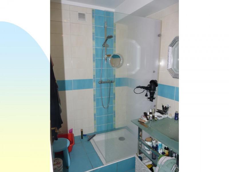Vente appartement Saint etienne 77000€ - Photo 4