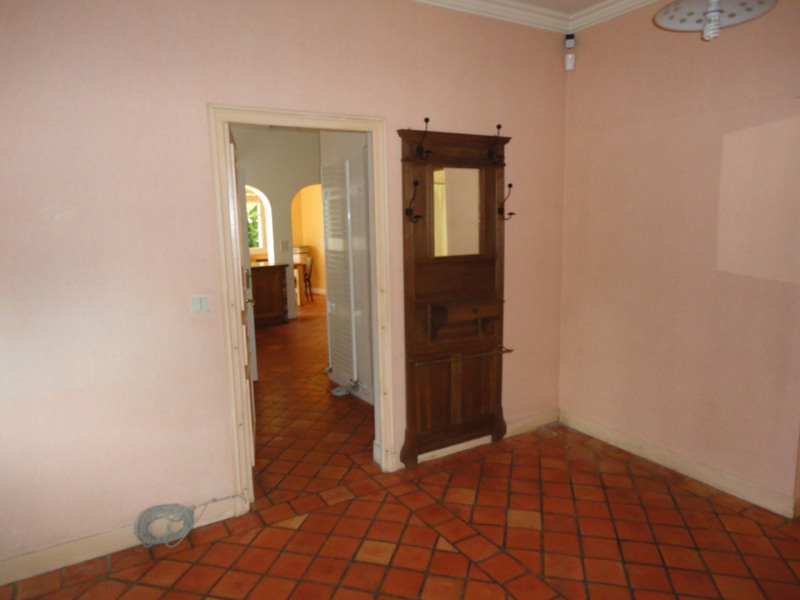 Sale house / villa Bures sur yvette 645000€ - Picture 4