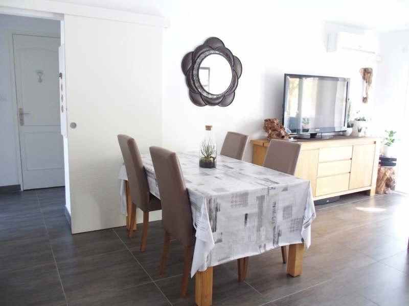 Vendita appartamento Hyeres 184300€ - Fotografia 6