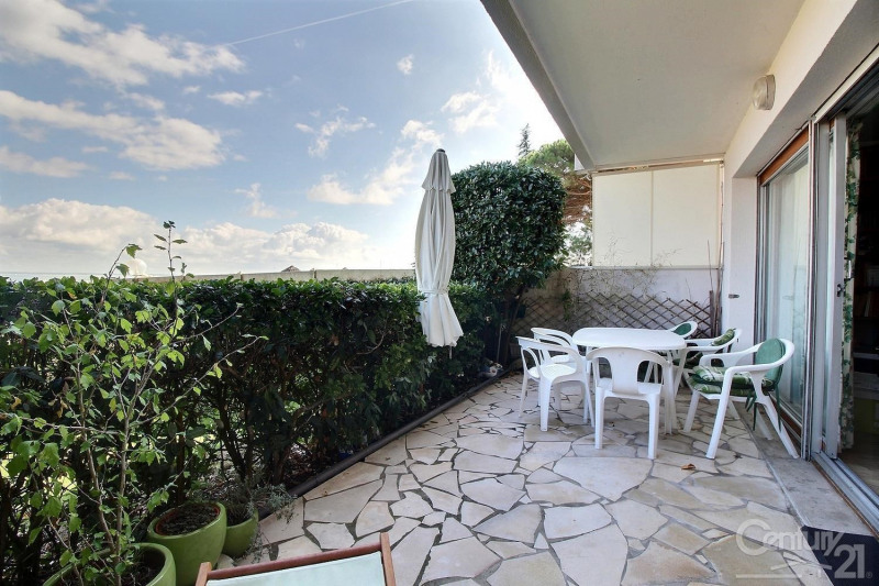 Vente appartement Arcachon 300000€ - Photo 2
