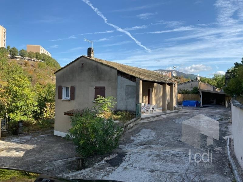 Vente maison / villa Privas 256 800€ - Photo 1