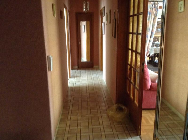 Sale house / villa Glomel 154300€ - Picture 8