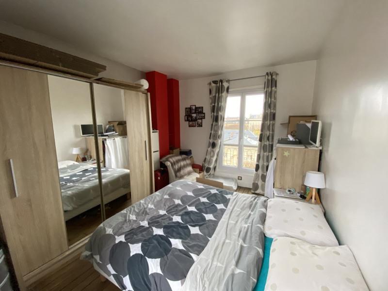 Alquiler  apartamento Versailles 977€ CC - Fotografía 5