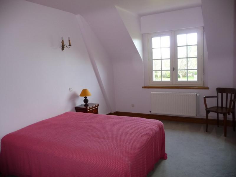 Vente de prestige maison / villa Surzur 840000€ - Photo 6