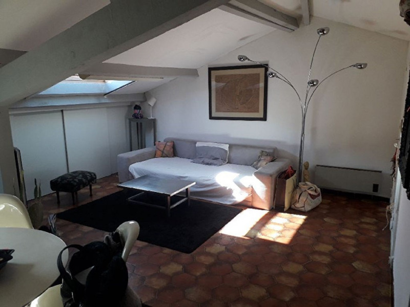 Vente appartement Saint raphael 134 000€ - Photo 1
