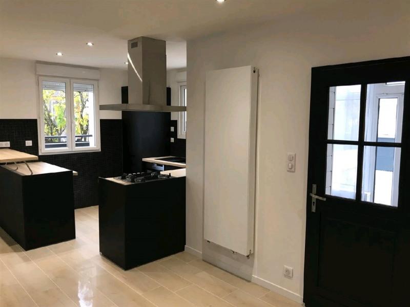 Sale house / villa Taverny 365000€ - Picture 3