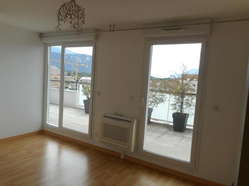 Verhuren  appartement Voiron 1302€ CC - Foto 6