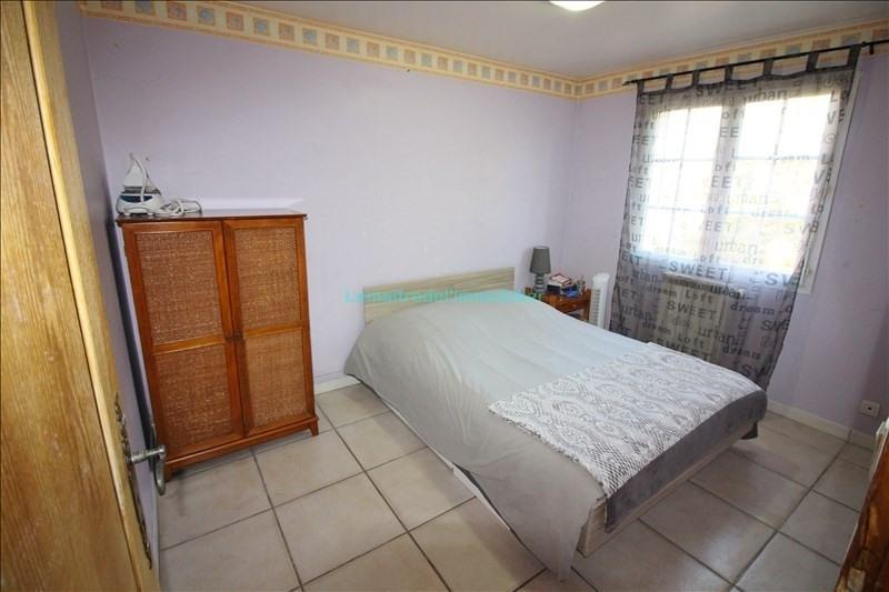 Vente maison / villa Saint cezaire sur siagne 416000€ - Photo 7