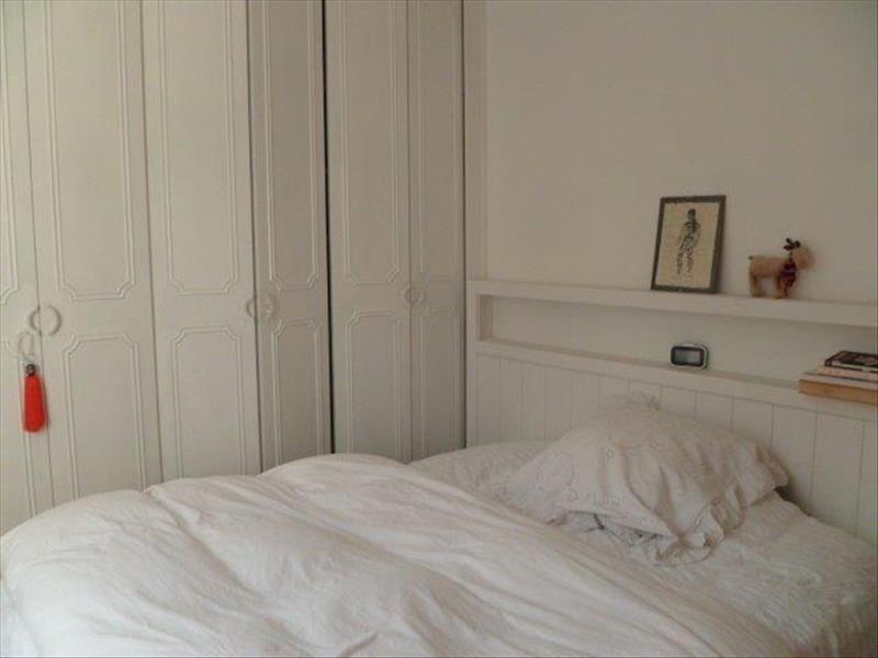 Vente maison / villa Le chateau d oleron 299440€ - Photo 11