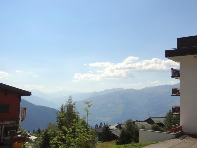 Vente de prestige appartement La rosiere 283 333€ - Photo 7