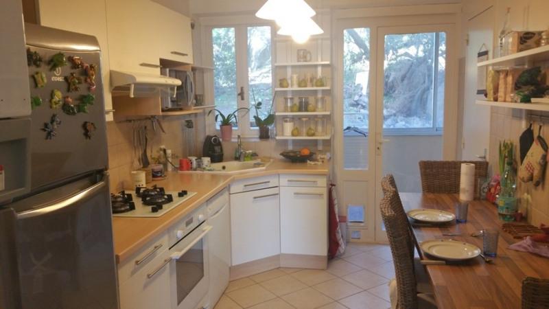 Sale apartment Ajaccio 310000€ - Picture 10