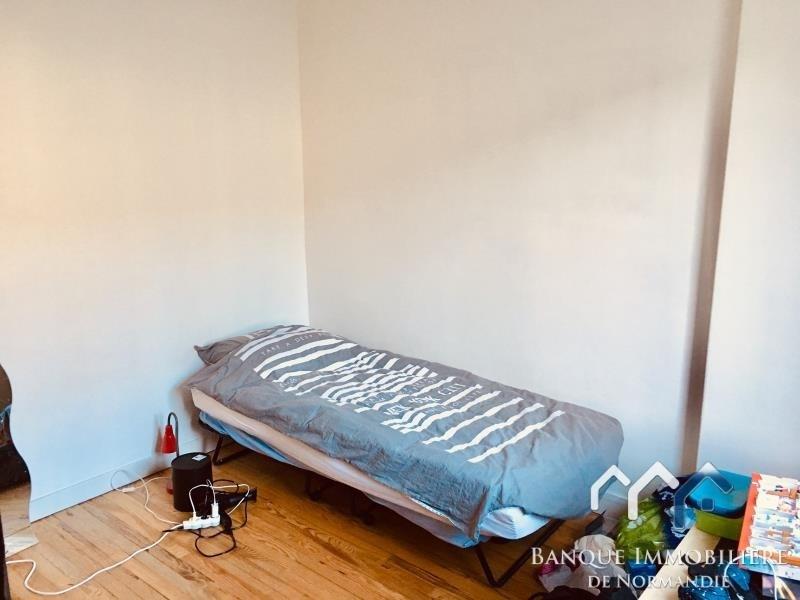 Sale apartment Caen 235000€ - Picture 4