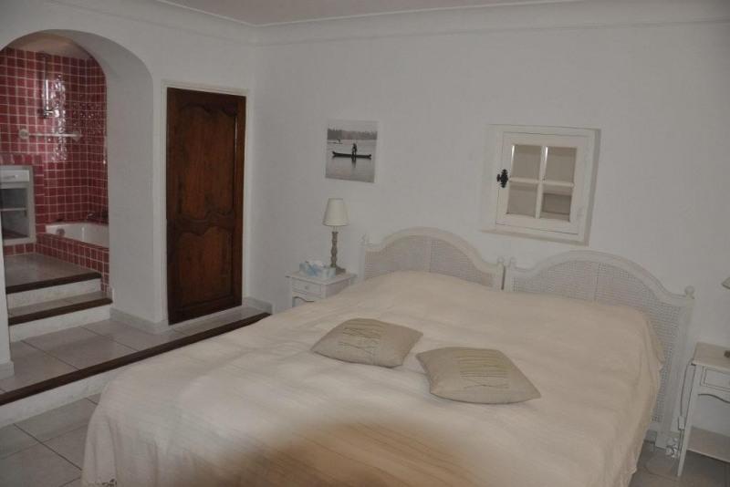 Vente de prestige maison / villa Ste maxime 2450000€ - Photo 7