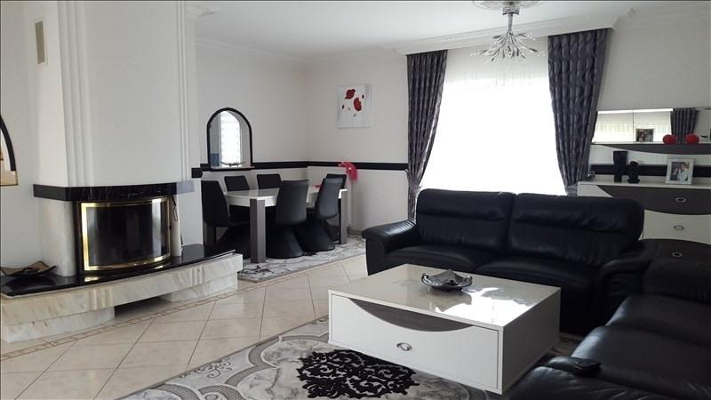 Sale house / villa Vendome 331500€ - Picture 3