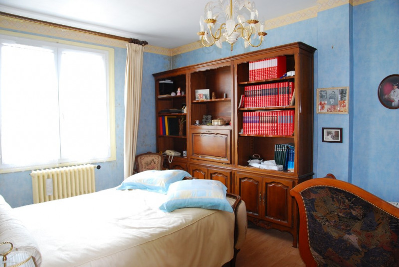 Vente maison / villa Royan 379000€ - Photo 3