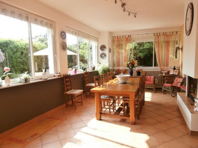 Vente maison / villa Bergerac 307000€ - Photo 5