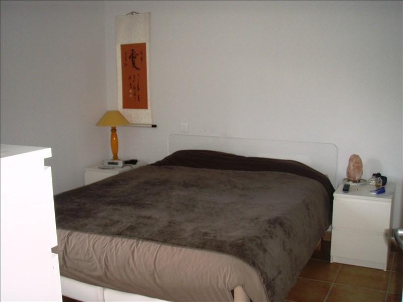 Sale house / villa Equemauville 253200€ - Picture 4