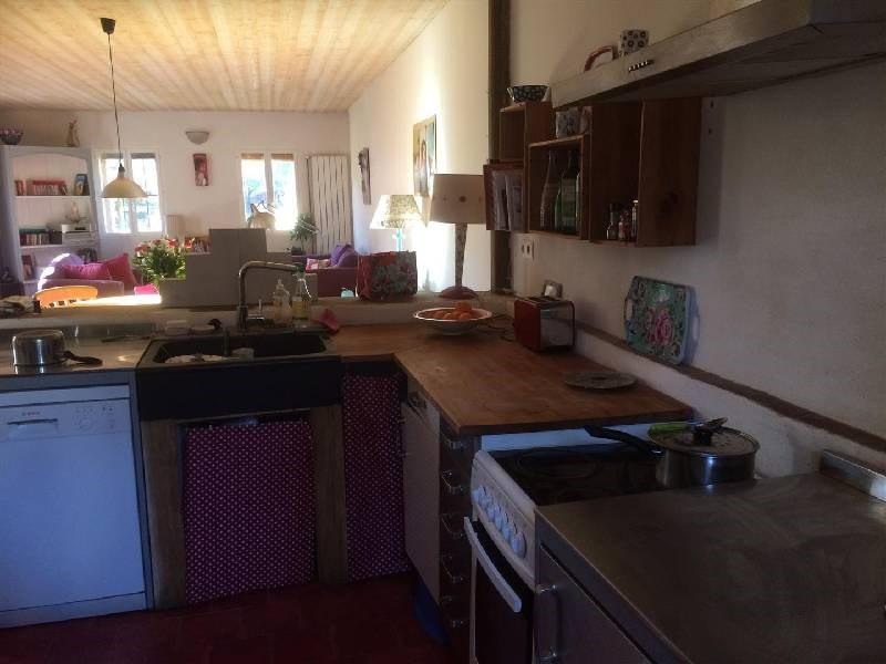 Sale house / villa Rabastens 353000€ - Picture 7