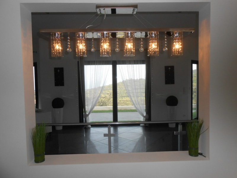 Vente maison / villa Solenzara 595000€ - Photo 9