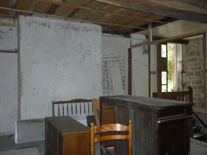 Sale apartment Oloron sainte marie 49000€ - Picture 4