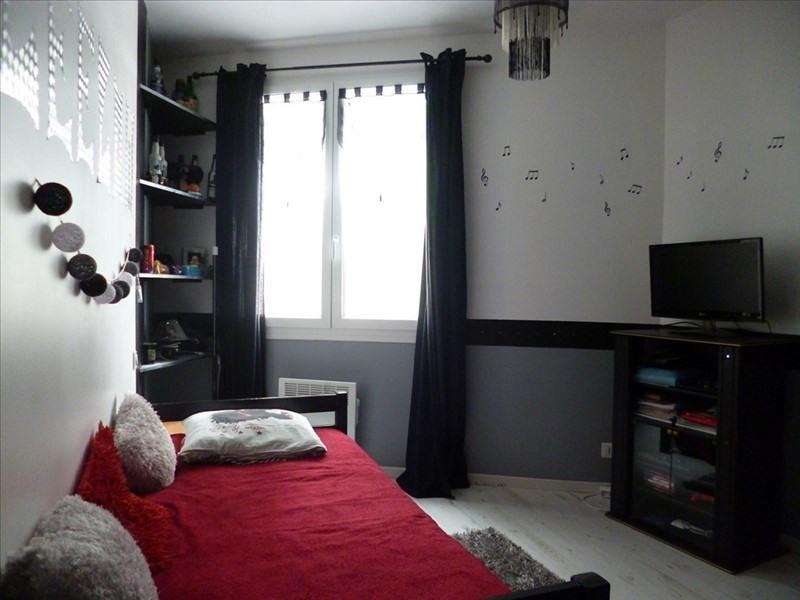 Vente maison / villa St pierre d oleron 126000€ - Photo 6