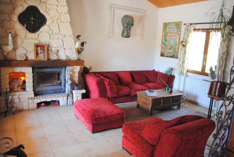 Продажa дом Callian 449000€ - Фото 9