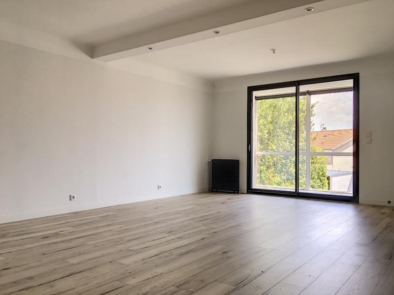 Vente maison / villa Lagord 452400€ - Photo 2