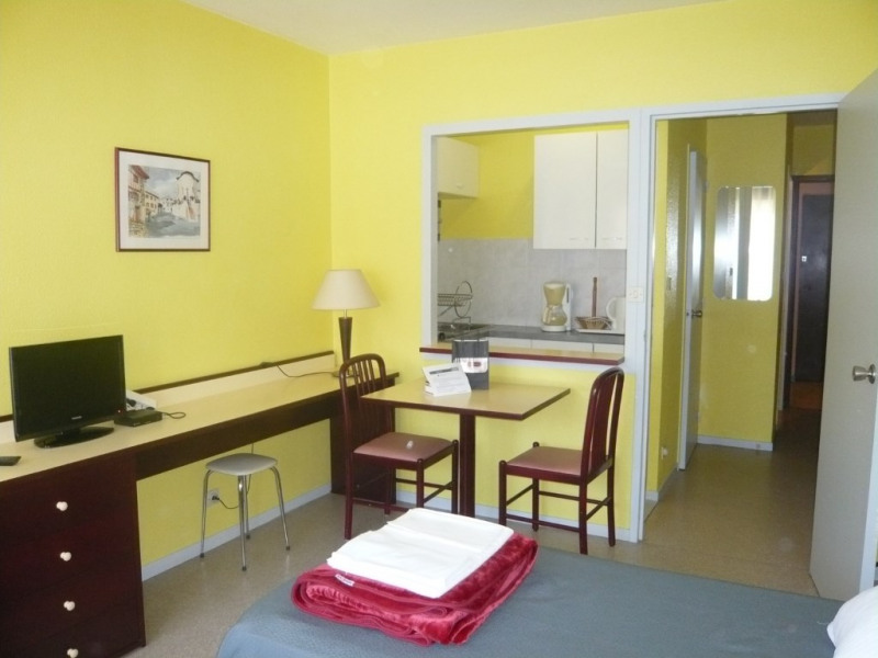 Produit d'investissement appartement Dax 66 000€ - Photo 3
