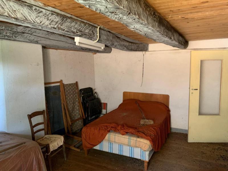 Vente maison / villa Entraygues-sur-truyere 92250€ - Photo 7