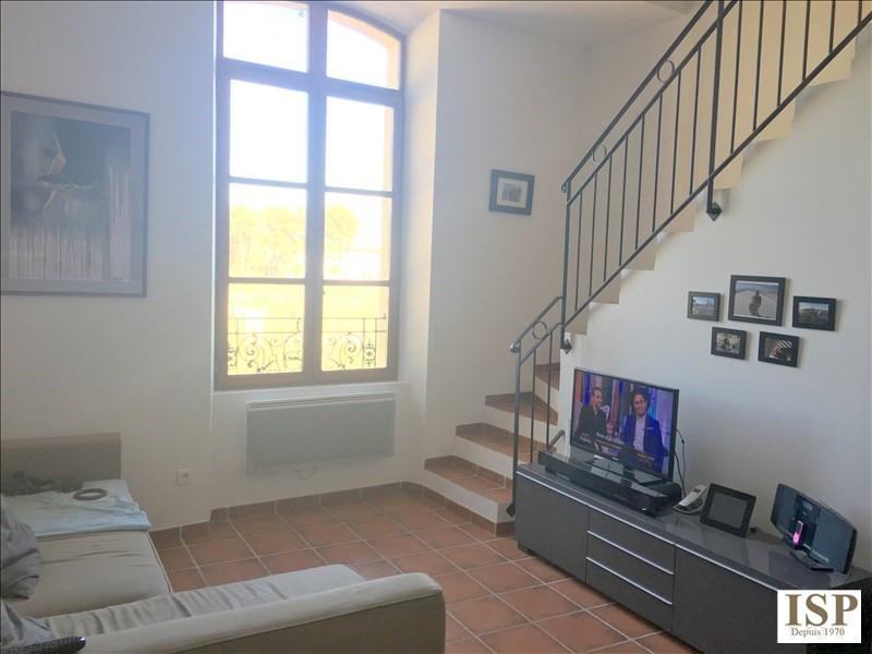 Location appartement Les milles 835€ CC - Photo 3