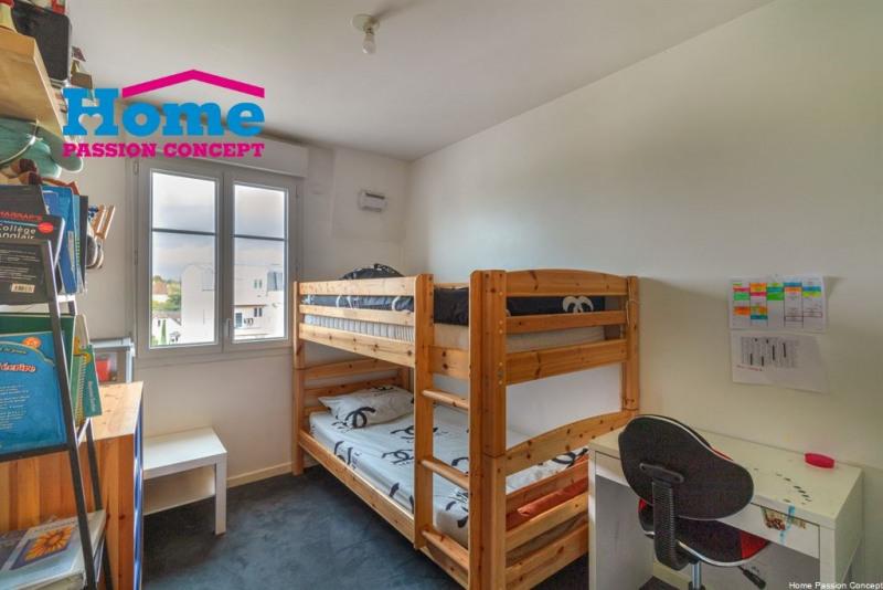 Vente appartement Sartrouville 419000€ - Photo 5