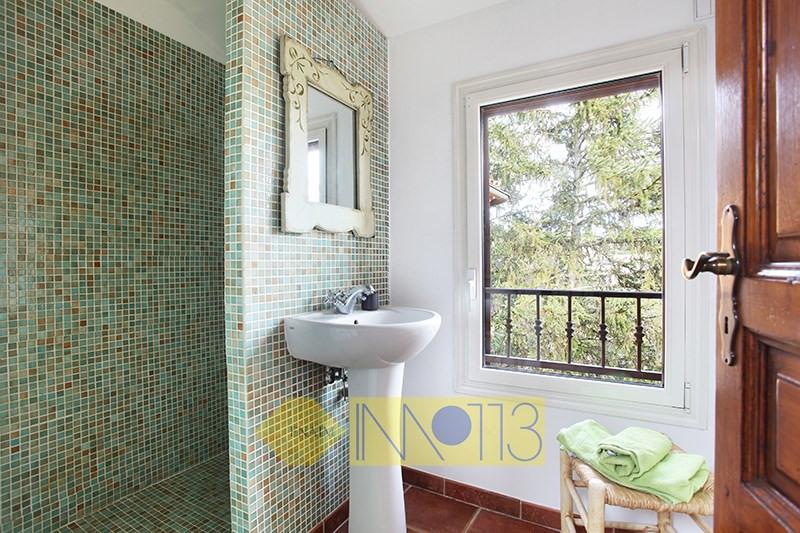 Vente appartement Aix en provence 525000€ - Photo 10