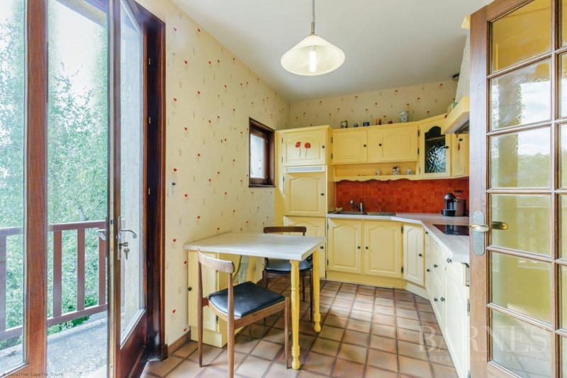 Deluxe sale house / villa Limonest 850000€ - Picture 4