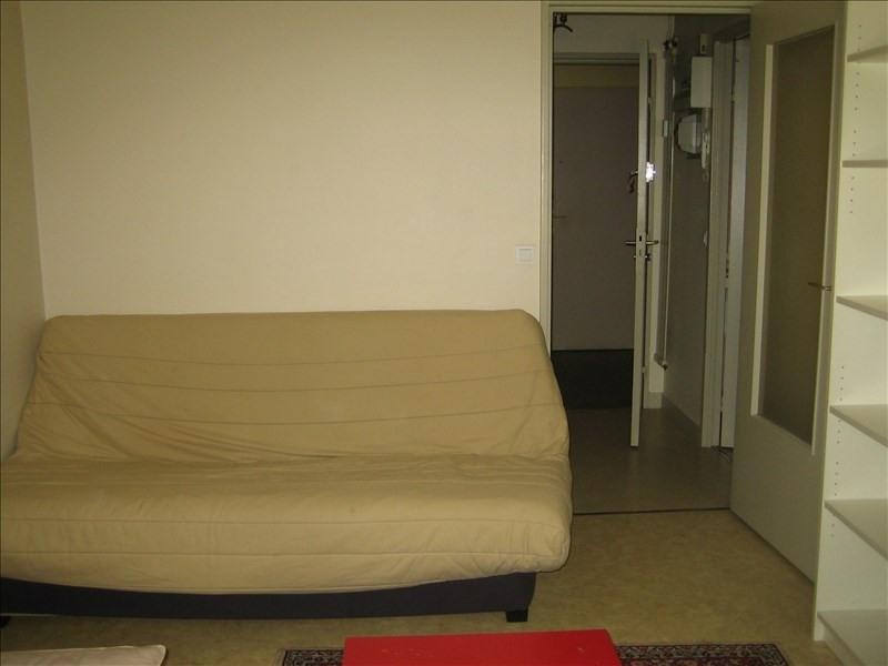 Rental apartment Perigueux 390€ CC - Picture 4