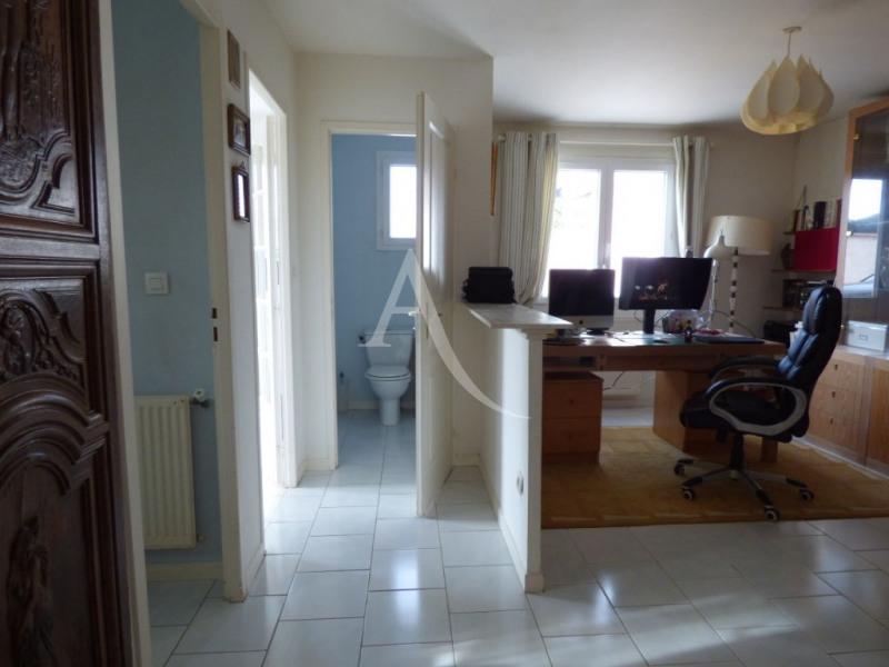 Sale house / villa Fonsorbes 449000€ - Picture 8