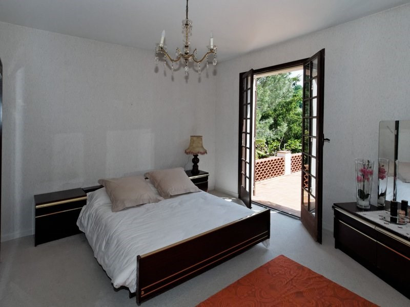 Vente maison / villa Bon encontre 346000€ - Photo 6