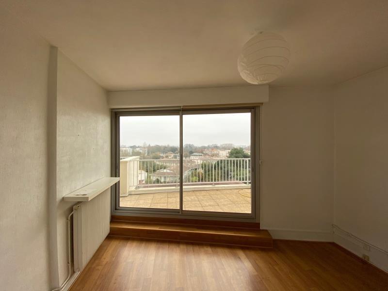 Vente appartement Bordeaux 440000€ - Photo 3