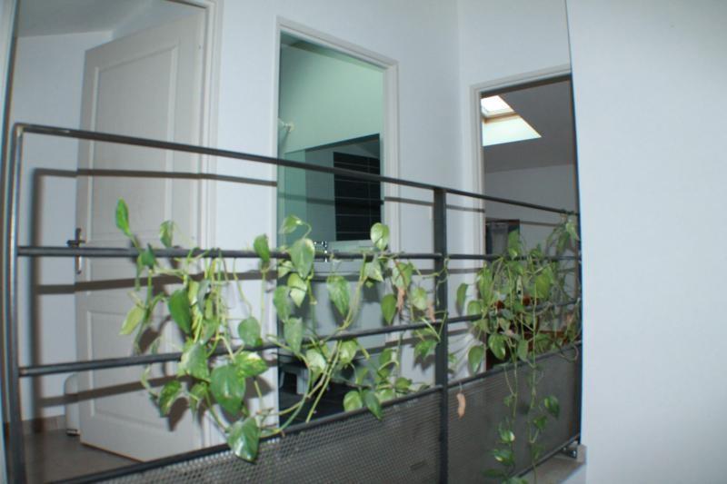 Vente maison / villa Crest 209500€ - Photo 8