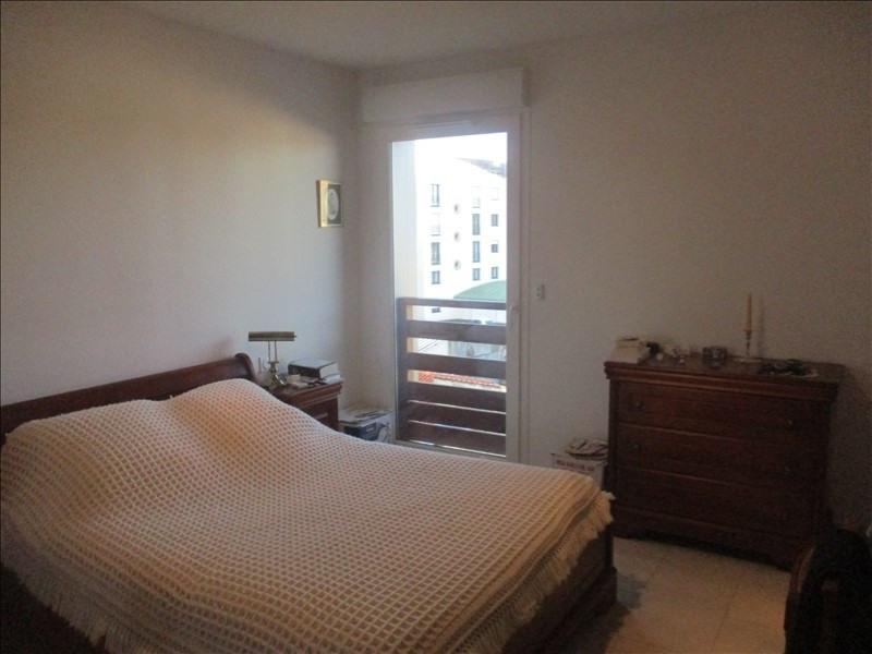 Vente appartement Niort 413000€ - Photo 4