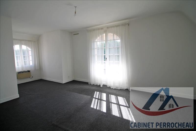 Sale house / villa La chartre sur le loir 274000€ - Picture 4