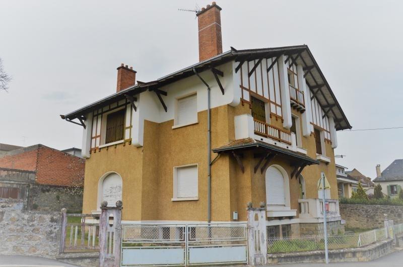Vente maison / villa Nexon 179500€ - Photo 1