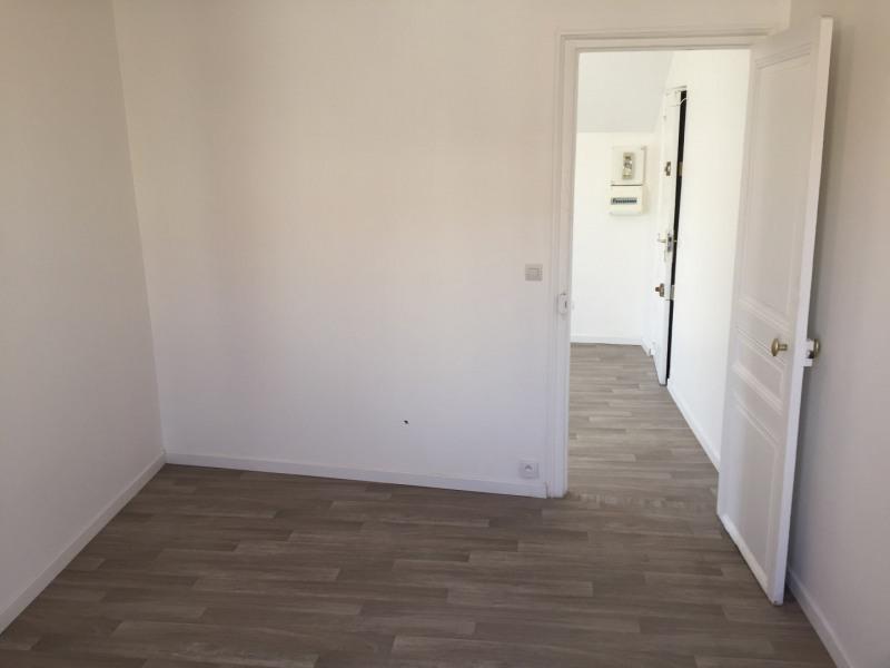 Location appartement Herblay 590€ CC - Photo 3