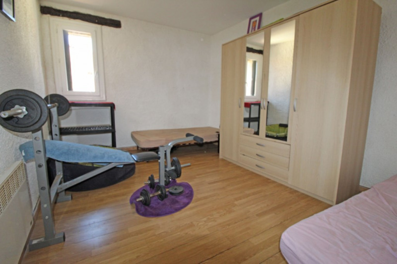 Vente appartement Collioure 199 000€ - Photo 6
