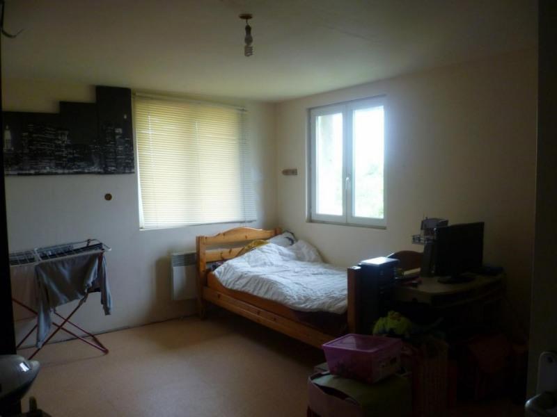 Vente maison / villa Orbec 117000€ - Photo 6