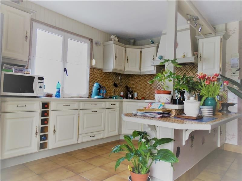 Vente maison / villa La couture 235 000€ - Photo 2
