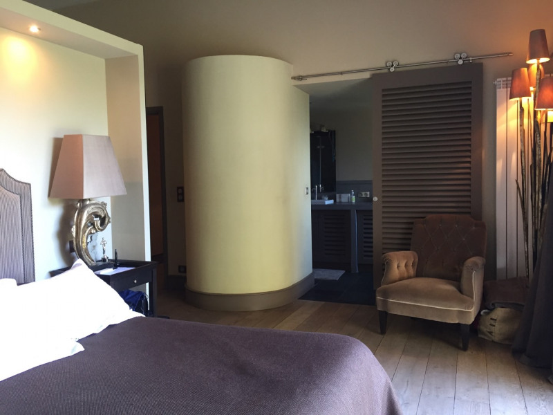 Immobile residenziali di prestigio casa Aix-en-provence 1850000€ - Fotografia 11