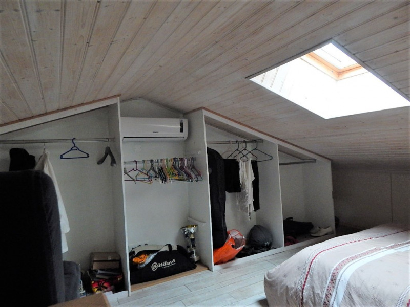 Vente maison / villa Medis 346500€ - Photo 10
